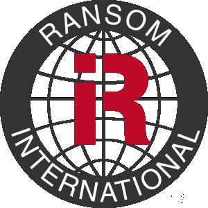 Ransom International