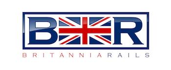 Britannia Rails