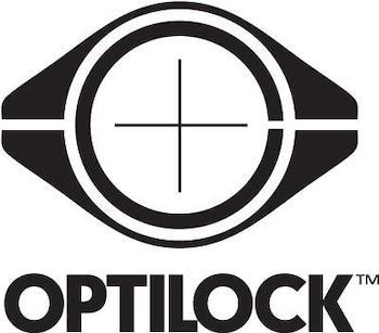 Optilock