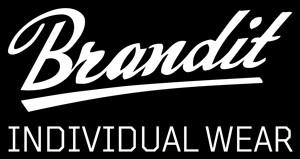 brandit-wear