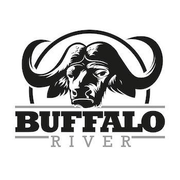 Buffalo River - Optics Warehouse