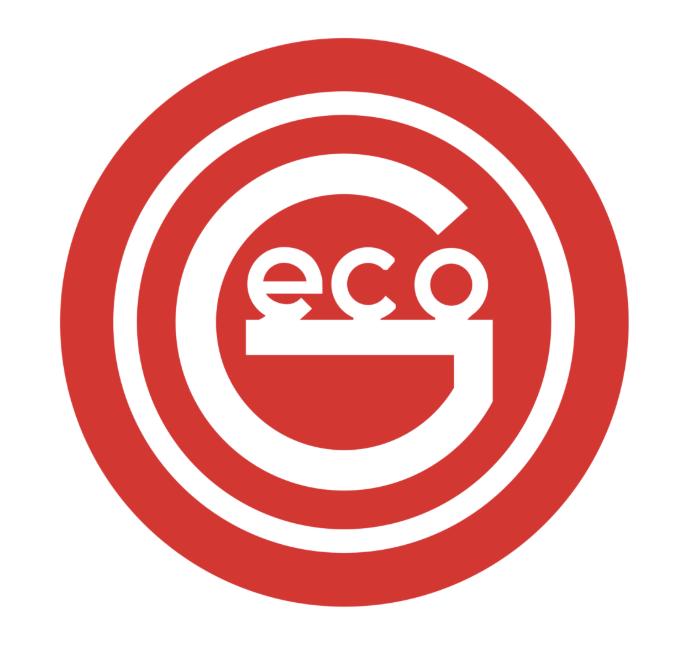 geco-optics