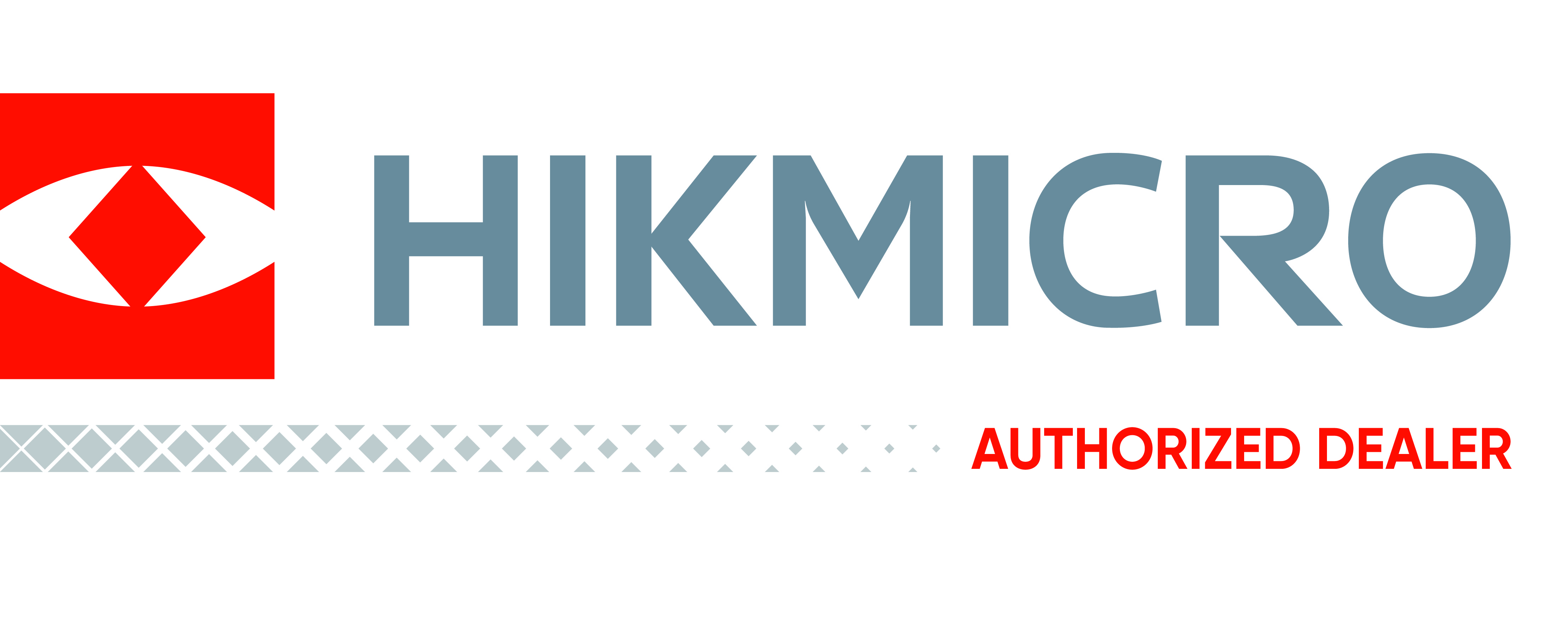 HIK Micro