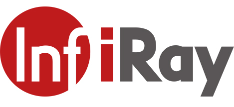 InfiRay Thermal Technology