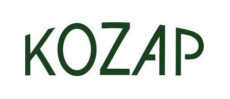 Kozap Shooting Mounts