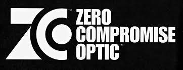ZCO (Zero Compromise Optics)
