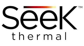 Seek-Thermal