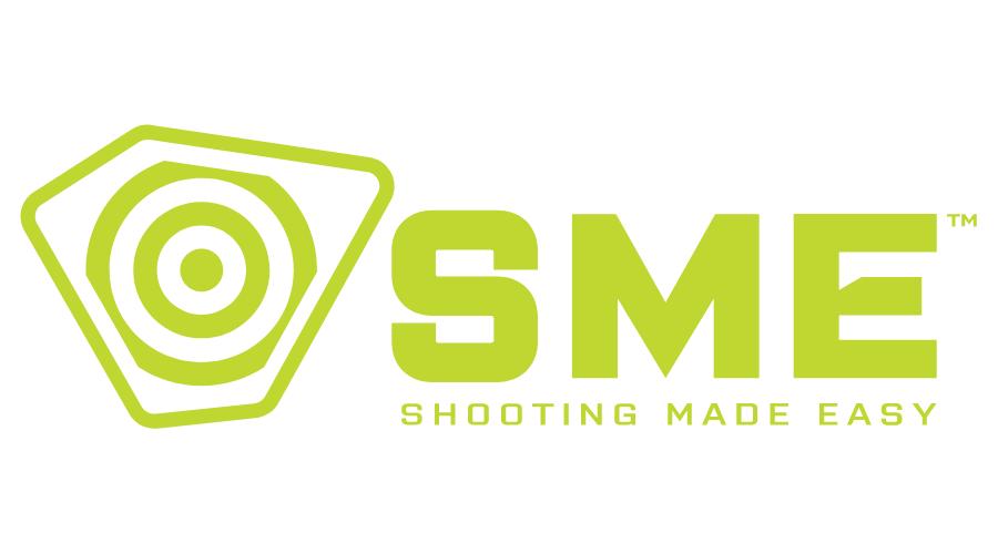 SME Shooting Made Easy
