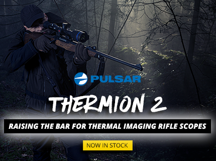 Thermion 2