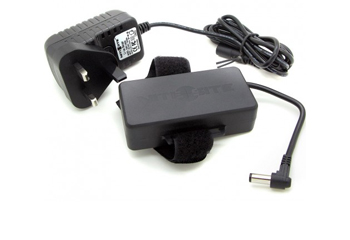 Night Vision Battery Packs
