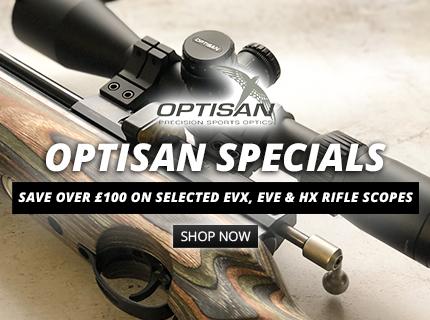 Optisan Specials