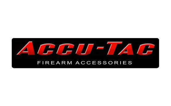 OPW   Accu-Tac