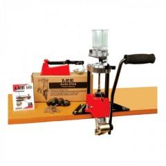 Lee Value 4 Hole Turret Press Kit