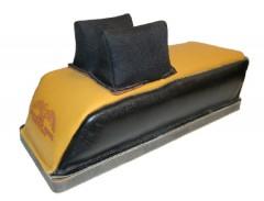 Protektor CUSTOM B.B. Loaf Bag with Cordura Rabbit Ears & Doughnut Bottom