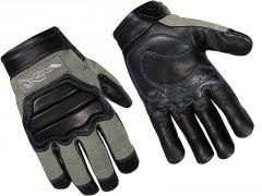 Wiley X Paladin Gloves - Foliage Green