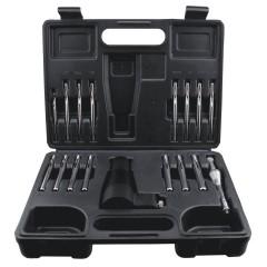Vector Optics Gunpany 16Pcs Boresighter Kit