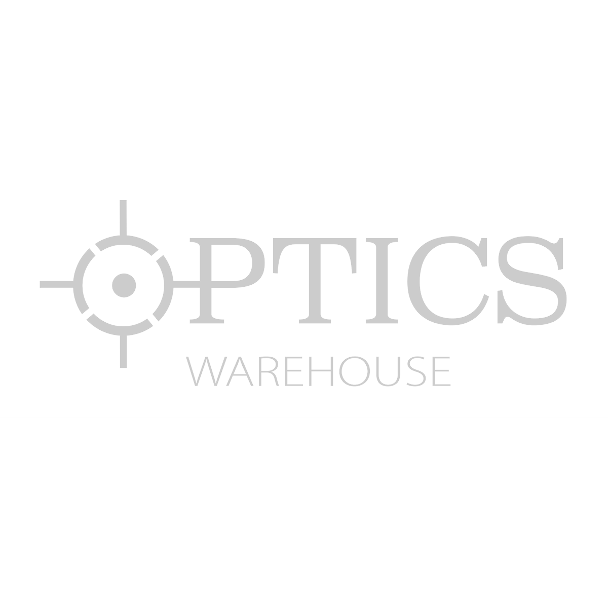 Fortis Ladies Long Field Smock - Without Fibre Pile - Olive Green (+ FREE Rucksack!)