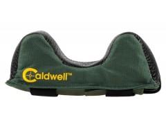 Caldwell Medium Varmint Front Rest Bag Filled