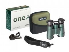 Delta One Binoculars