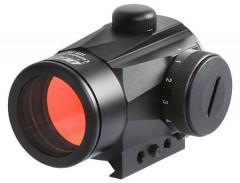 Delta Optical CompactDot 28