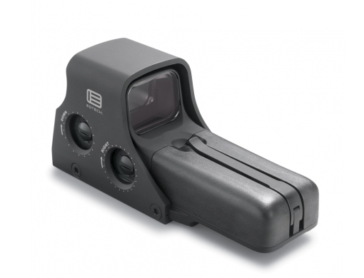 Eotech_EO-552-a65-blk-_holographic