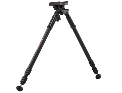 Vanguard Shooting Bipod EQUALIZER 2