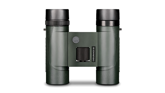 Hawke Endurance ED 10x25 Binocular