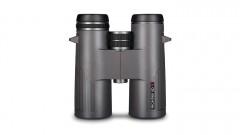Hawke_Binocular_Frontier_ED_X_42mm_Grey