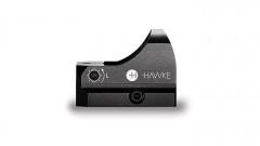 Hawke_Red_Dot_Micro_Reflex_Sight