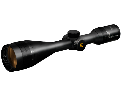 Nikko Stirling Panamax 4.5-14x50 AO Illuminated HMD Riflescope