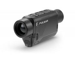 Pulsar Axion KEY XM30 Thermal Monocular - 320x240 PIXEL 12um