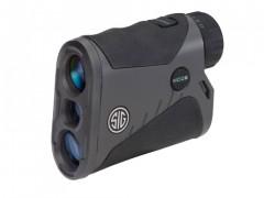 Sig Kilo 1250 Digital Laser Rangefinder