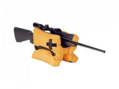 Smart Reloader SR203 Universal Front Shooting Bag - UNFILLED