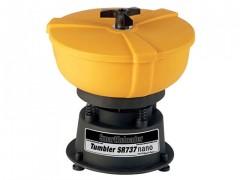SMARTRELOADER-SR737-Tumbler-Nano-220V