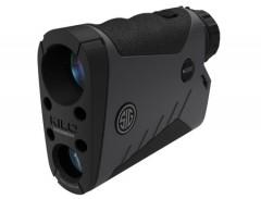 Sig Kilo 2200 BDX 1
