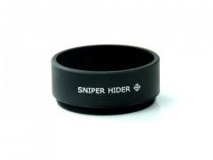 Sniper Hider 56mm Vortex Honeycomb Anti Reflection Device (ARD)