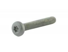 Spuhr M5X35 TX20 Clamping Screw (1 Screw)