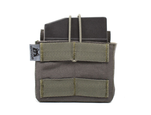 Ulfhednar Magazine Pouch (MOLLE) 3