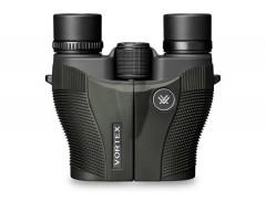 Vortex Vanquish Binoculars 1
