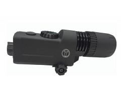 Yukon 805 IR Illuminator Torch