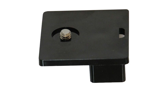 Field Optics Research PhotoPod Adapter