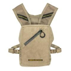 Eberlestock Scout Bino Pack (Large) V2 - Dry Earth