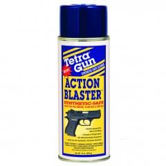 Tetra Gun Action Blaster - Synthetic Safe 10 oz