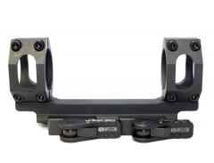 American Defense Recon X 30mm Tac R Mount