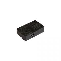 Delta Mount 6-14mm Rail for Delta Mini Dot HD