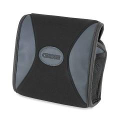 Carson BinoArmor Deluxe Binoculars Case