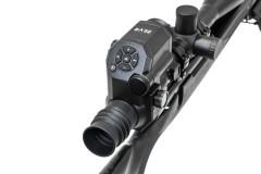 BASE Optics NV90 Night Vision Add-On