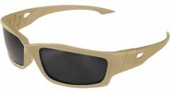 Edge Eyewear - Blade Runner G-15 Vapor Shield Shooting Glasses
