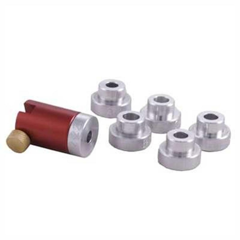 Hornady L-N-L Bullet Comparator Basic Set