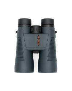 Athlon Talos 10x50 Binoculars
